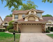711 Barrington Circle, Winter Springs image