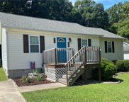 149 Meadow Wood Drive, Thomasville image