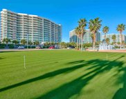 28107 Perdido Beach Blvd Unit #D 511, Orange Beach image