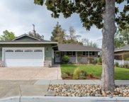 993 Glenbar Ave, Sunnyvale image