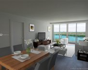 100 Bayview Dr Unit #1521, Sunny Isles Beach image