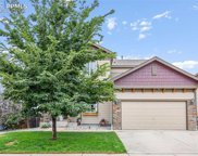 7984 Pinfeather Drive, Fountain image
