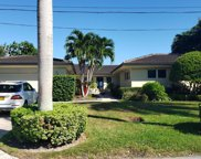 9999 Ne 13th Ave, Miami Shores image