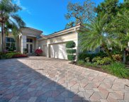 134 Isle Drive, Palm Beach Gardens image