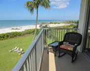 7330 Estero BLVD Unit 303, Fort Myers Beach image
