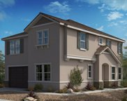 10773 Ensworth Way, Spring Valley image