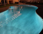 3751 Dunes Road, Palm Beach Gardens image