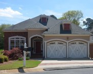 111 Crown Ct, Peachtree City image
