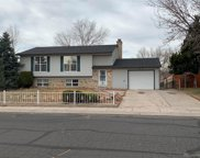 4630 Bailey Drive, Colorado Springs image
