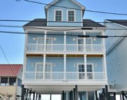 5706 N Ocean Blvd., North Myrtle Beach image