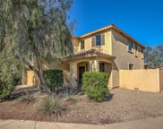 10022 W Hammond Lane, Tolleson image