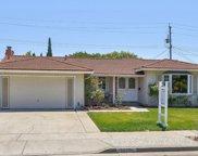 1276 Bryan Ave, San Jose image