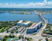 1224 S Peninsula Drive Unit 419, Daytona Beach image