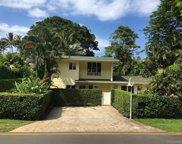 1210 Aalapapa Drive Unit B, Kailua image