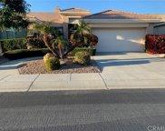 78296     Hollister Drive, Palm Desert image