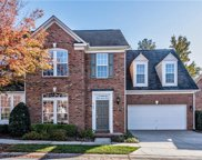 5139  Berkeley Creek Lane, Charlotte image