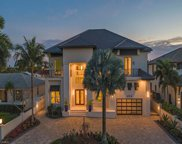 434 Conners Ave, Naples image