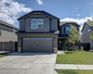 21285 Darnel  Avenue, Bend, OR image