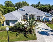 16 Catalpa Ct, Fort Myers image