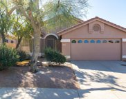 10527 E Morning Star Drive, Scottsdale image