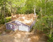 325 Deerfoot Ln, Cantonment image