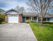1982 Locarno Drive, Knoxville image