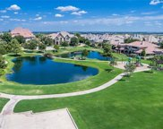4700 Benavente Court, Fort Worth image