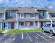 1880 Colony Dr. Unit 10E, Surfside Beach image