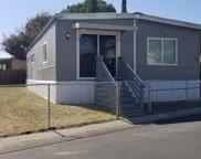 6601 Eucalyptus Unit 102, Bakersfield image