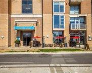 710 Trade  Street Unit #306, Charlotte image