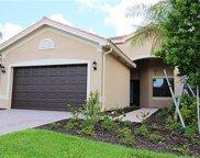 12062 Lakewood Preserve Pl, Fort Myers image