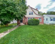 2313 Woodbine Ave, Knoxville image