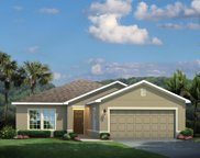 3514 Carriage Pointe Circle, Fort Pierce image