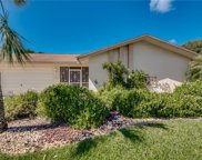 5687 Bolla  Court, Fort Myers image