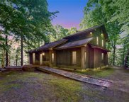 156 Blue Wing Lane, Surry County image