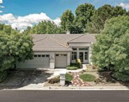 1830 Jubilee Dr, Brentwood image