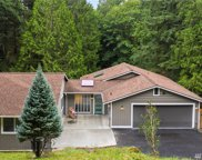 14419 180th Place SE, Snohomish image