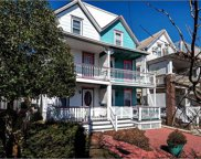 640 Central Ave, Ocean City image