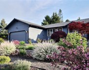 1325 234th St SW, Bothell image