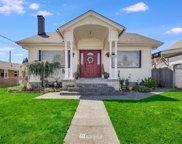 5242 S M Street, Tacoma image
