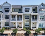 2945 Arctic Avenue, Northeast Virginia Beach image