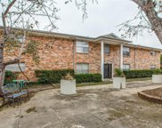 8089 Meadow Road Unit 230, Dallas image