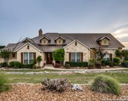 326 Blue Diamond, Boerne image