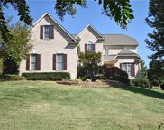 905 Salem Glen Court, Clemmons image