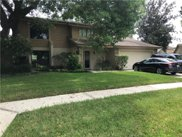4640 Cloverlawn Drive, Tampa image