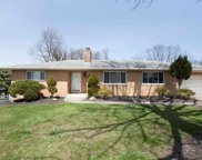 6896 Dovehill  Lane, Green Twp image
