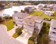 9513 7th Bay Street, North Norfolk image