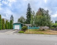 1614 106th St NW, Everett image