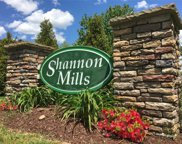Lot 110 Shannon Mills Drive, Connoquenessing Twp image