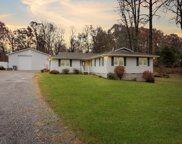 7379 Peaceful Acres Rd, Greenbrier image